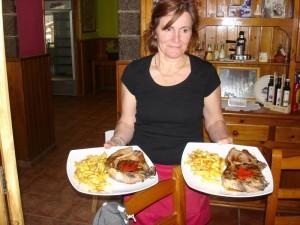 restaurante_casa_cuevas_cain19
